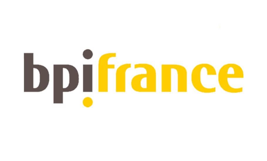 Bpifrance-lance-son-activite-garanties-publiques-export-F