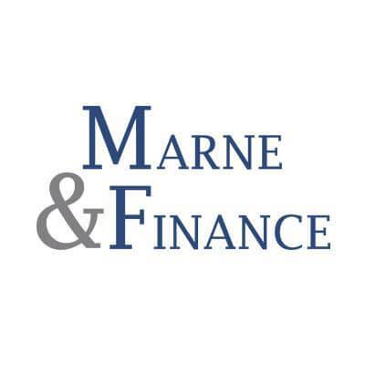 MARNE & FINANCE