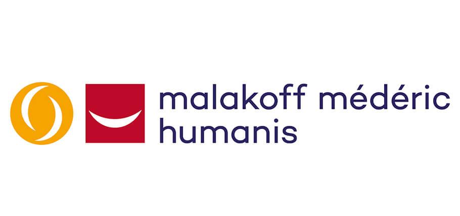 malakoff-mederic-humanis1(1)